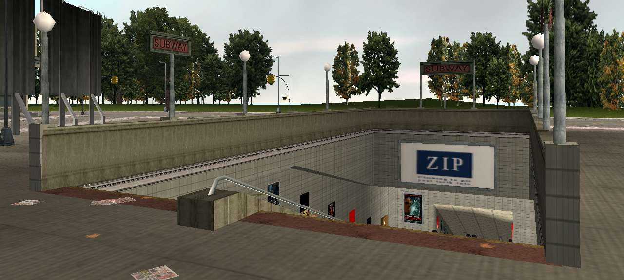 BedfordPointstation-GTA3-subway-entrance.jpg