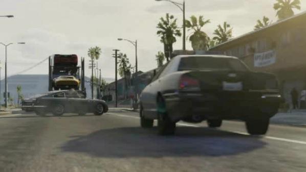 Trailer-Cop-Chase-GTAV.jpg