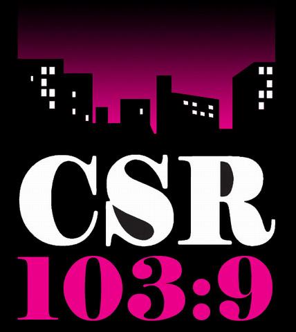 CSR 103.9