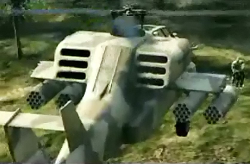 Thomas the Tank Engine-GTAV-back.jpg
