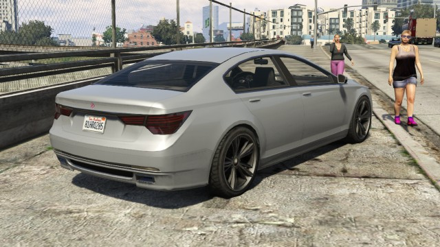 Oracle_2_%28Rear%26Side%29-GTAV.jpg