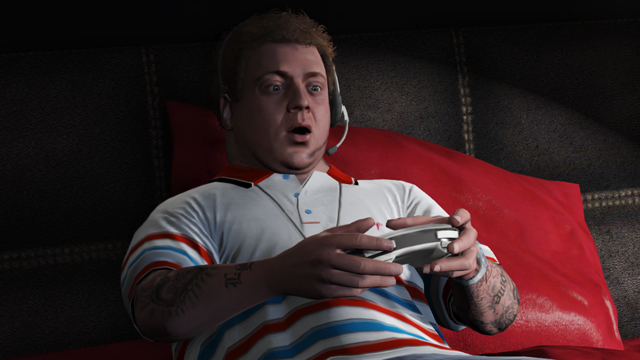 Jimmy-Playing_Video_Games-GTAV.png