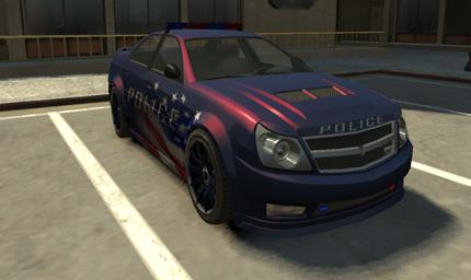 PoliceStinger-TBoGT-front.jpg
