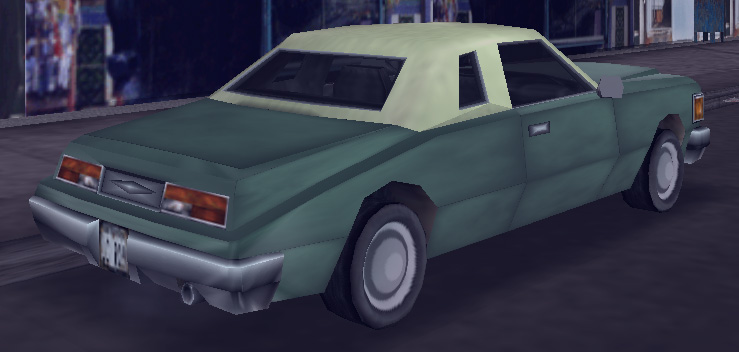 Idaho-GTA3-rear.jpg
