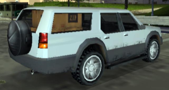 Landstalker-GTALCS-rear.jpg