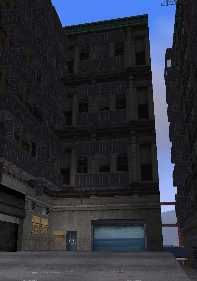 Stauntonsafehouse-GTA3-exterior.jpg