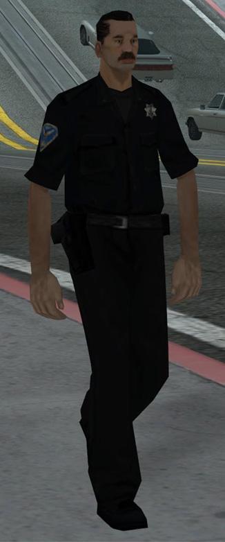 SFPDcop-GTASA.jpg