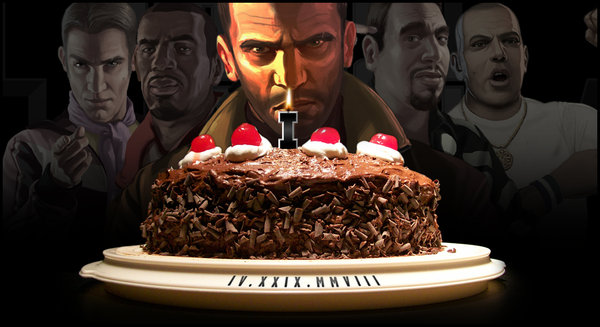 Happy_Birthday_GTA%21.jpg