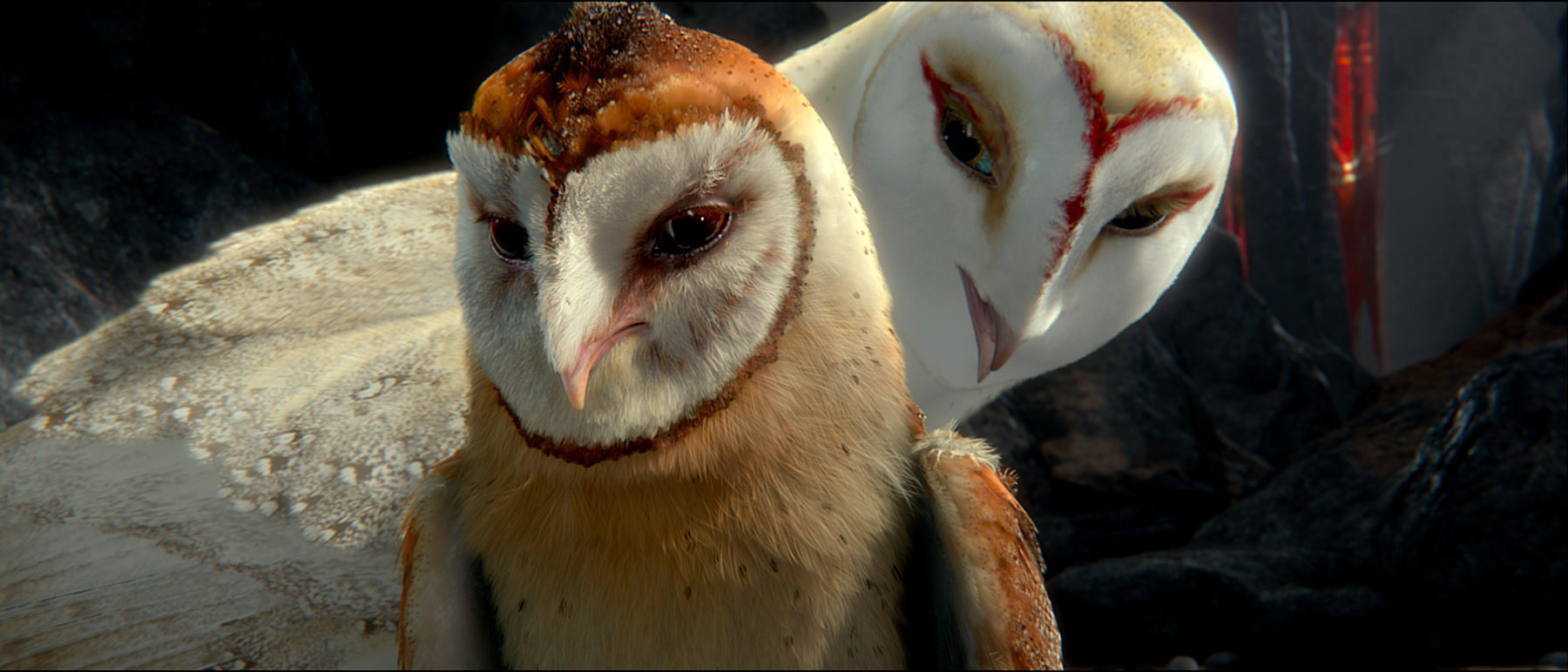 Partnervermittlung owl