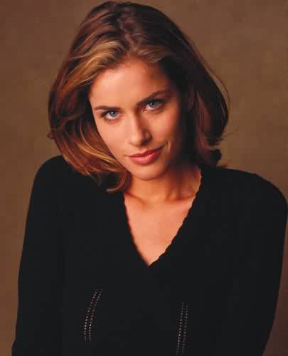 Amanda Peet Movies Wikipedia