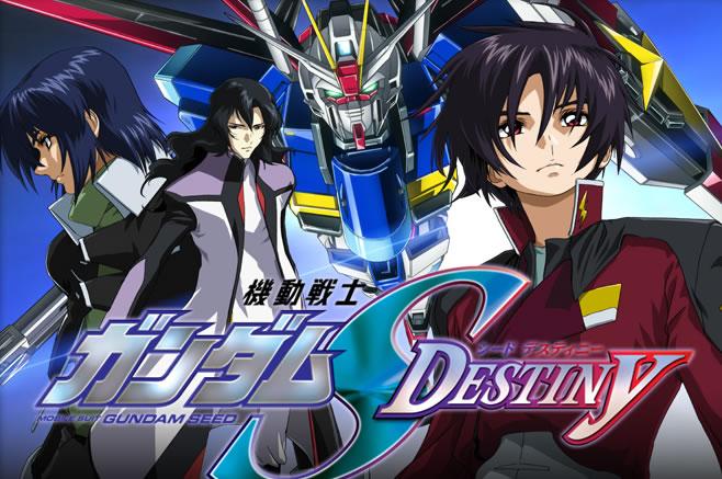 Mobile Suit Gundam Seed Battle Destiny - Anunciado para primavera en Japon Seed_destiny01