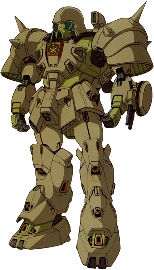 Crossbone Vanguard (gov creation) XM-01_Den%27an_Zon