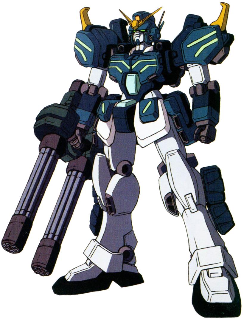 Gundam_Heavyarms_Kai_CustomW0.jpg