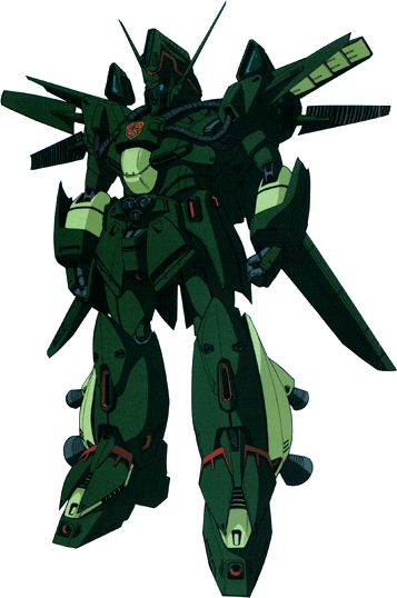 Crossbone Vanguard (gov creation) XM-06_Dahgi_Iris_std_colors