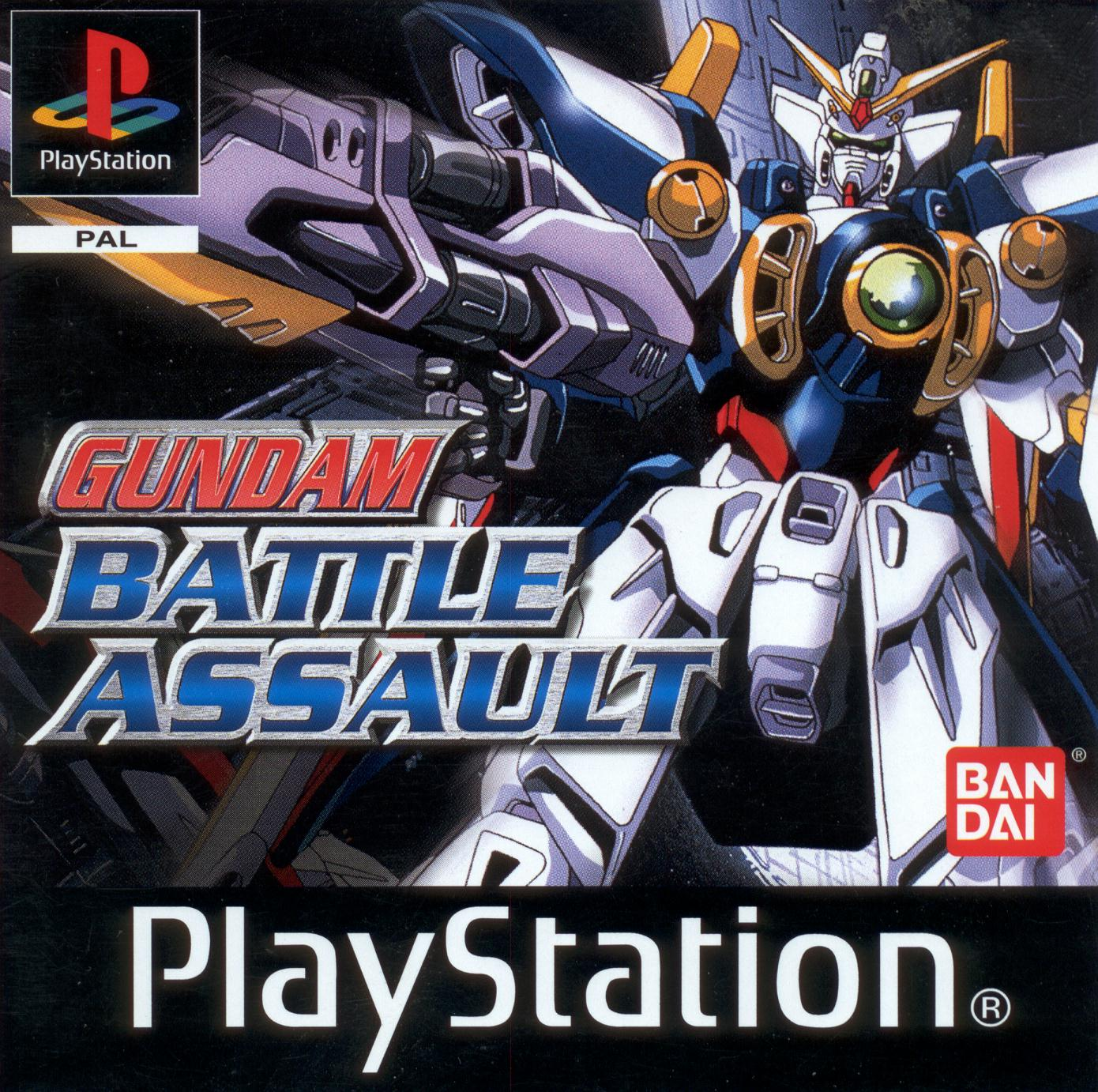 Psx Ripped Games Snesorama: DOWNLOAD GAME PSX PS1 ISO FREE: Download Game Psx/ps1 Rip