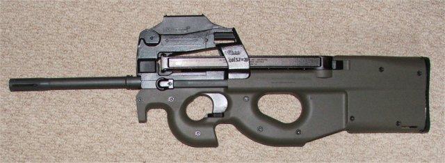 images.wikia.com