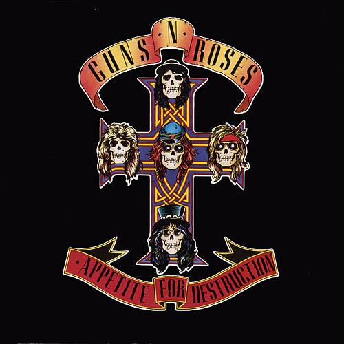 heavy metal Guns_n_roses_-_appetite_for_destruction