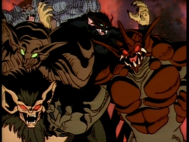 http://images.wikia.com/guyver/images/c/c1/Zoanoids.jpg