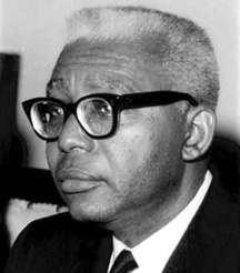 anya duvalier picture