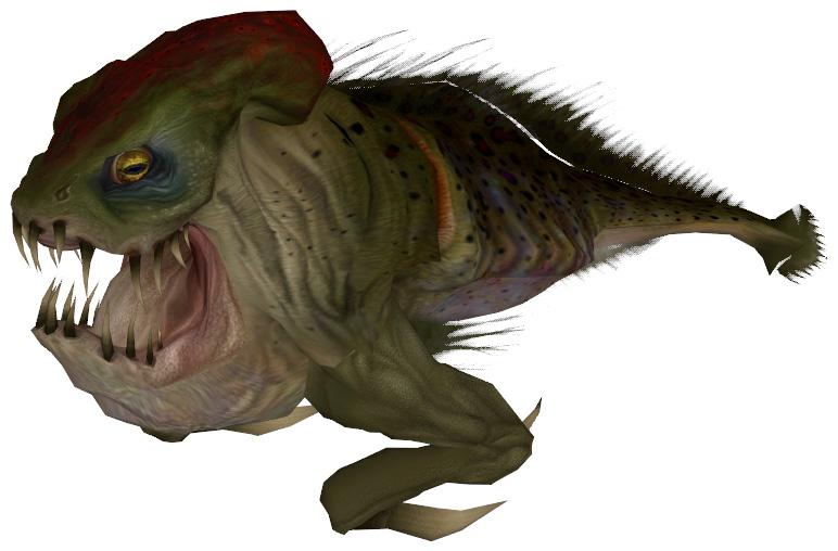 http://images.wikia.com/half-life/en/images/2/27/Ichthyosaur.jpg