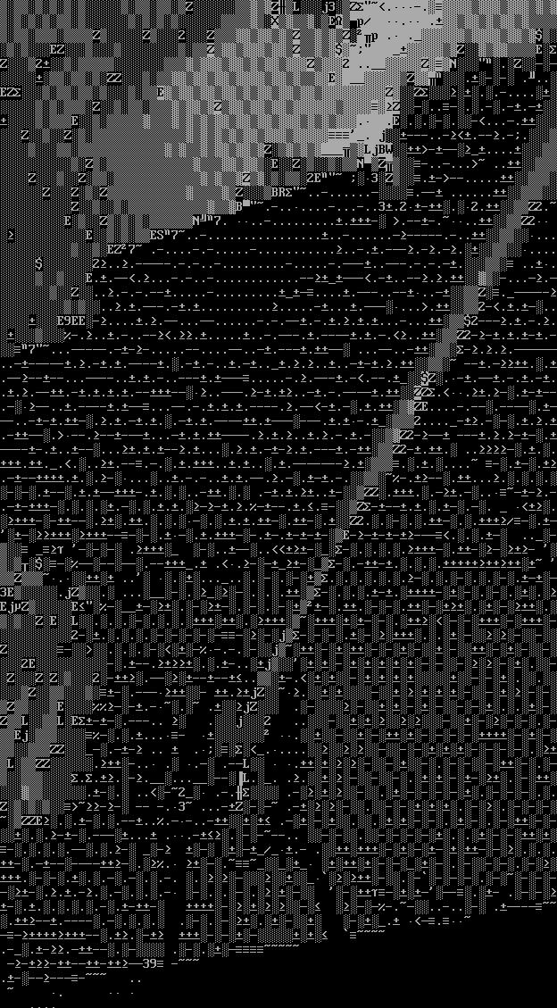 portal 2 logo png. 08404033.250.png 39860 bytes