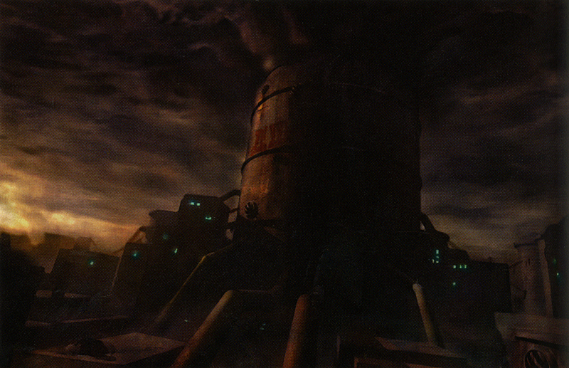 http://images.wikia.com/half-life/en/images/6/6a/Airex_reactor.jpg