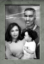 Vance_family_photo.png