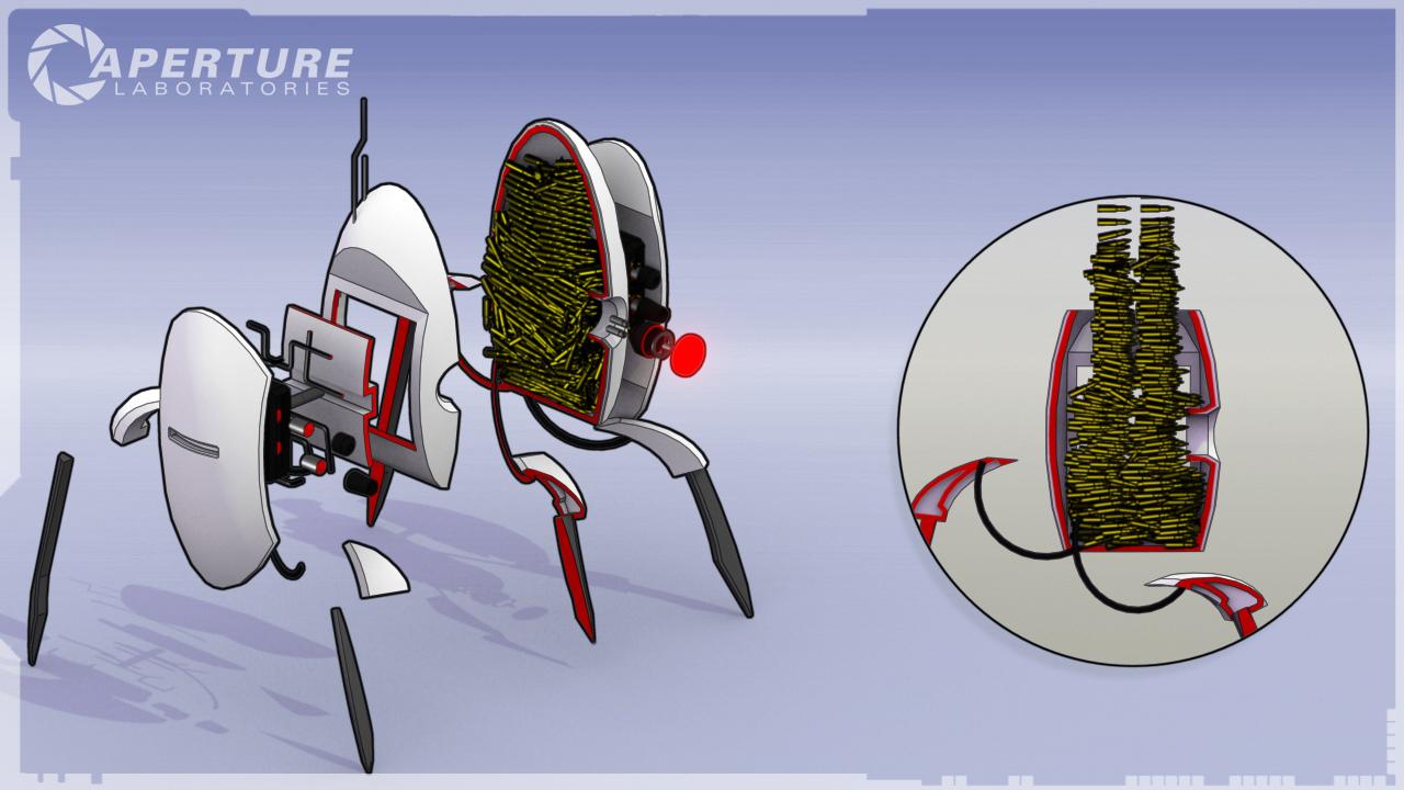 http://images.wikia.com/half-life/en/images/7/7b/Portal_2_turret_slices.jpg