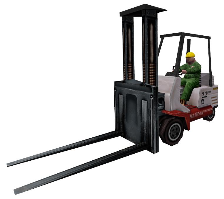 IMG:http://images.wikia.com/half-life/en/images/8/8e/Forklift_bm.jpg