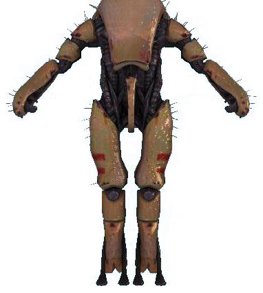 IMG:http://images.wikia.com/half-life/en/images/a/a8/Combine_Super_Soldier.jpg