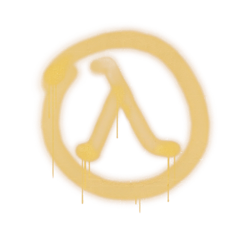 Image - Lambdaspray 2a.png - Half-Life Wiki