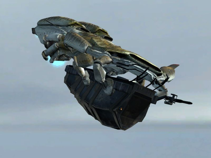 http://images.wikia.com/half-life/en/images/f/f9/Dropship_and_Container.jpg
