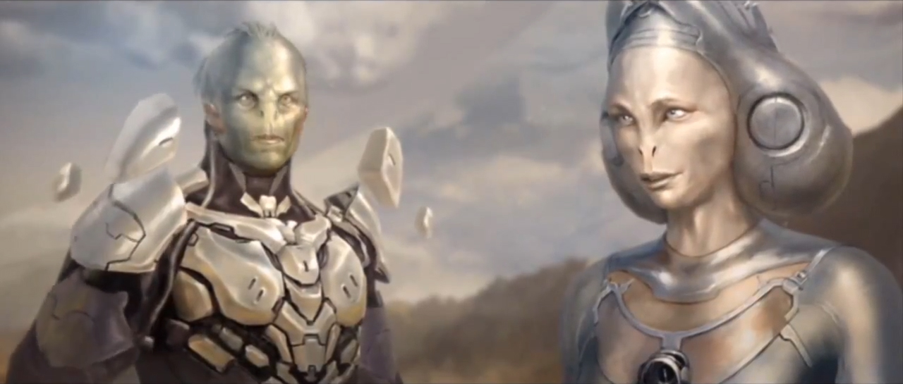 http://images.wikia.com/halo/es/images/5/5d/Didact_and_Librarian_Terminal_H4.PNG