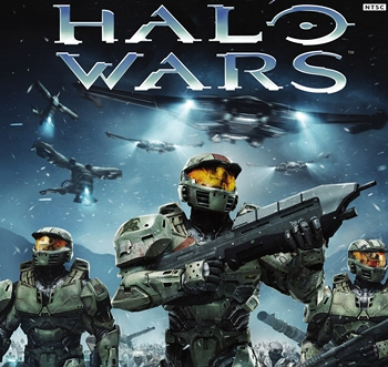 [Hilo Oficial]Saga Halo Halowars_logo