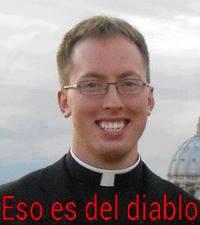Eso_es_del_diablo.jpg