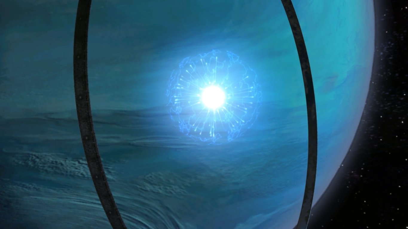 http://images.wikia.com/halo/images/0/06/D-Halo.jpg