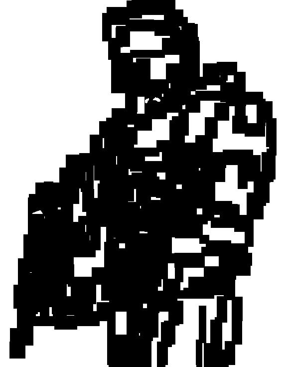Halo 4 para colorear - Imagui