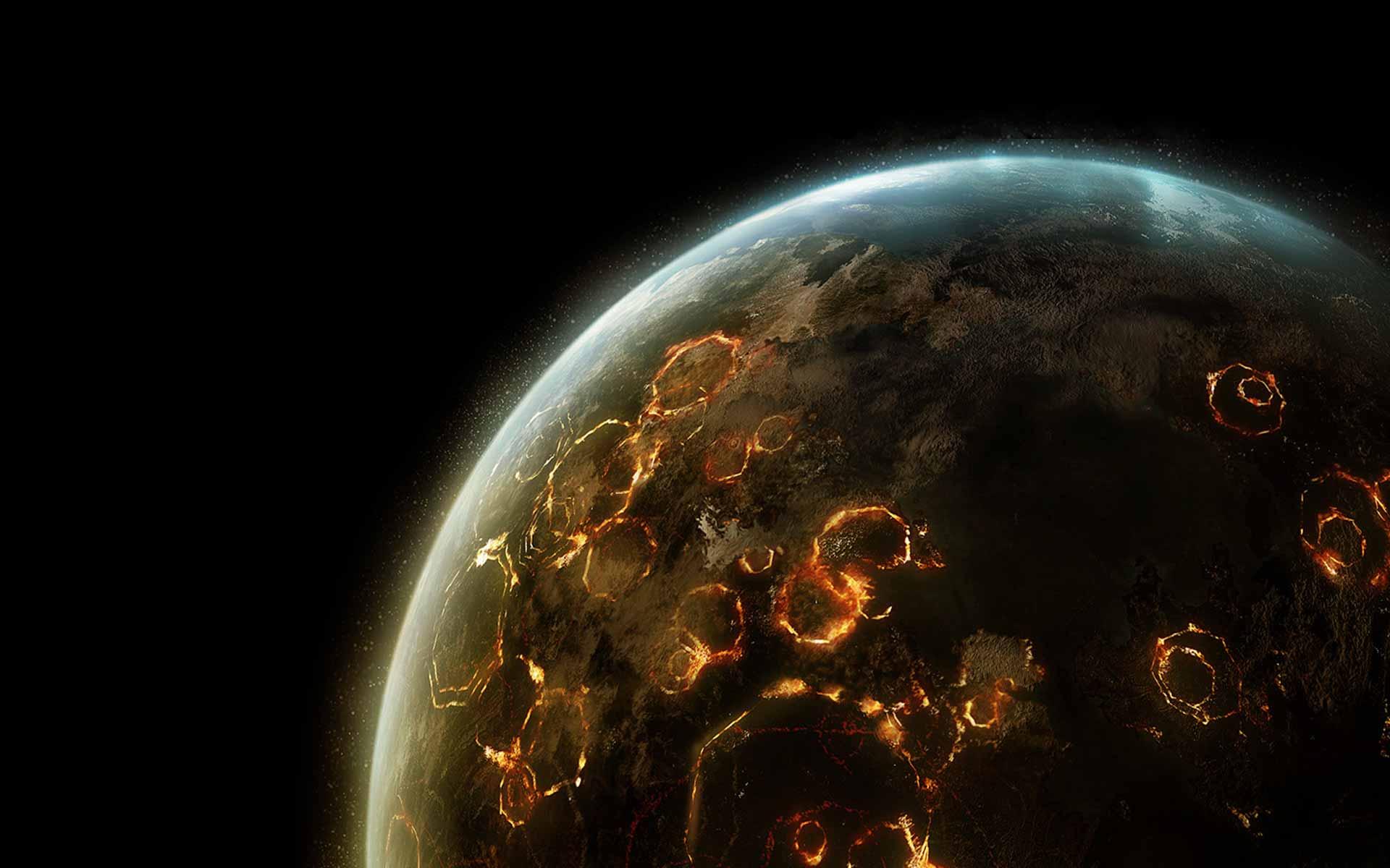 Encuesta: Covenant VS Reapers en el foro Universo Mass ...