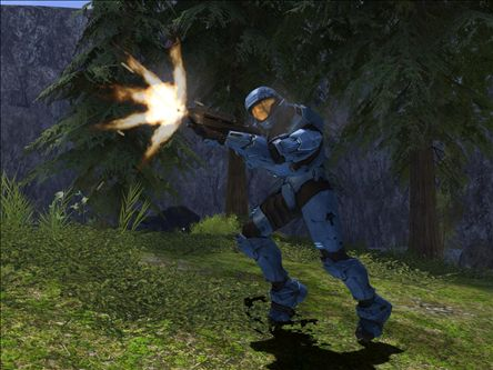 halo 3 armor. Forum:Your Halo 3 Armor