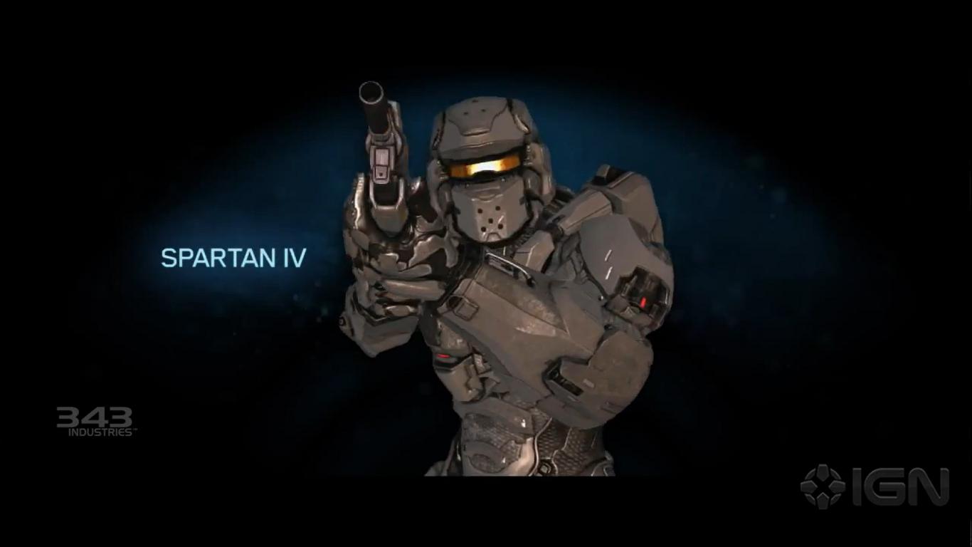 halo-4_Spartan Ops
