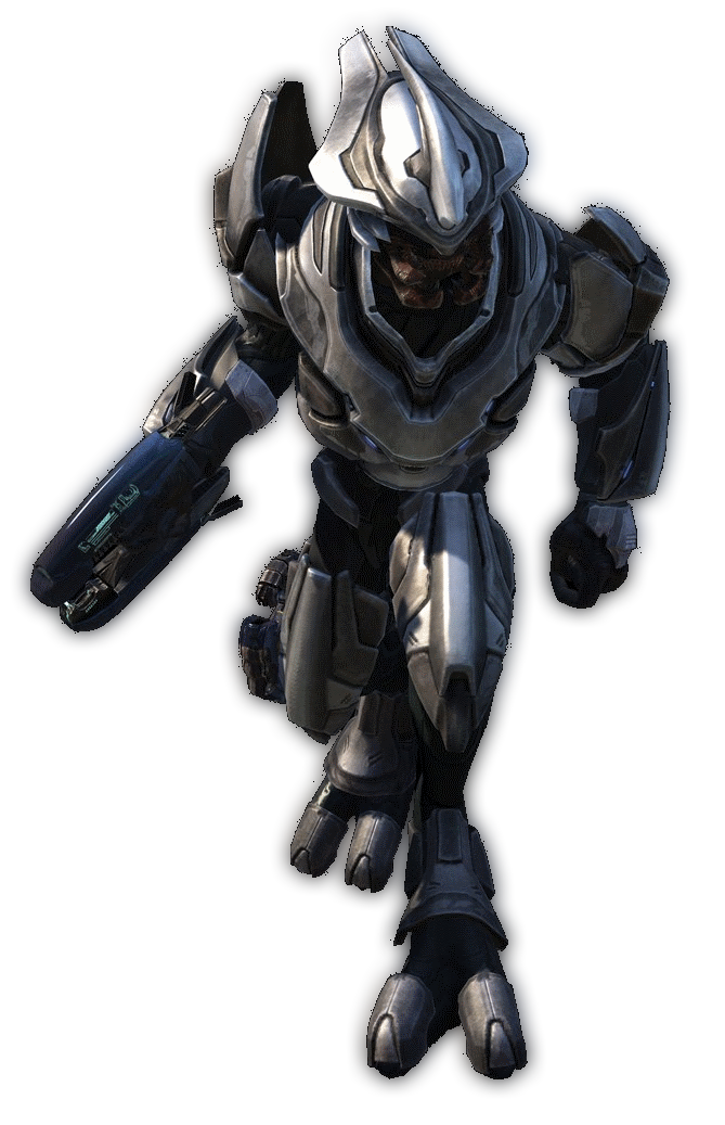 halo 3 armor. Sangheili - Halo Nation - The