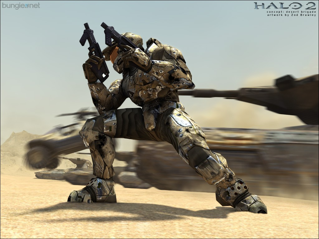 User:343 guilty sparks - Halo Wiki - Halo 2, Halo 3, Reach, and more