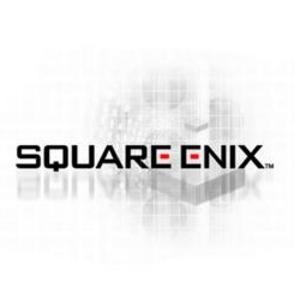 Square_Enix_logo.jpg