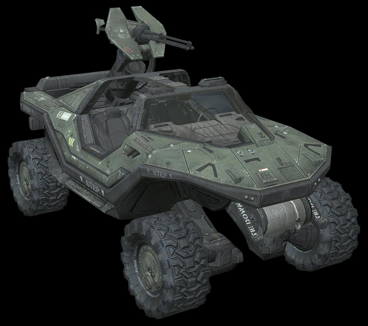 20110815040148!Halo_Reach_Warthog.png