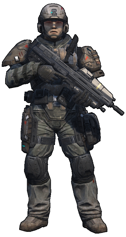 20100331201753!Halo_Reach_-_UNSC_Army_In