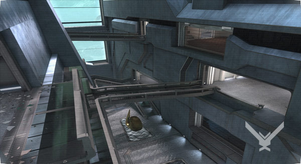 images.wikia.com/halo/images/b/ba/HaloReach_-_Sword_Base.jpg