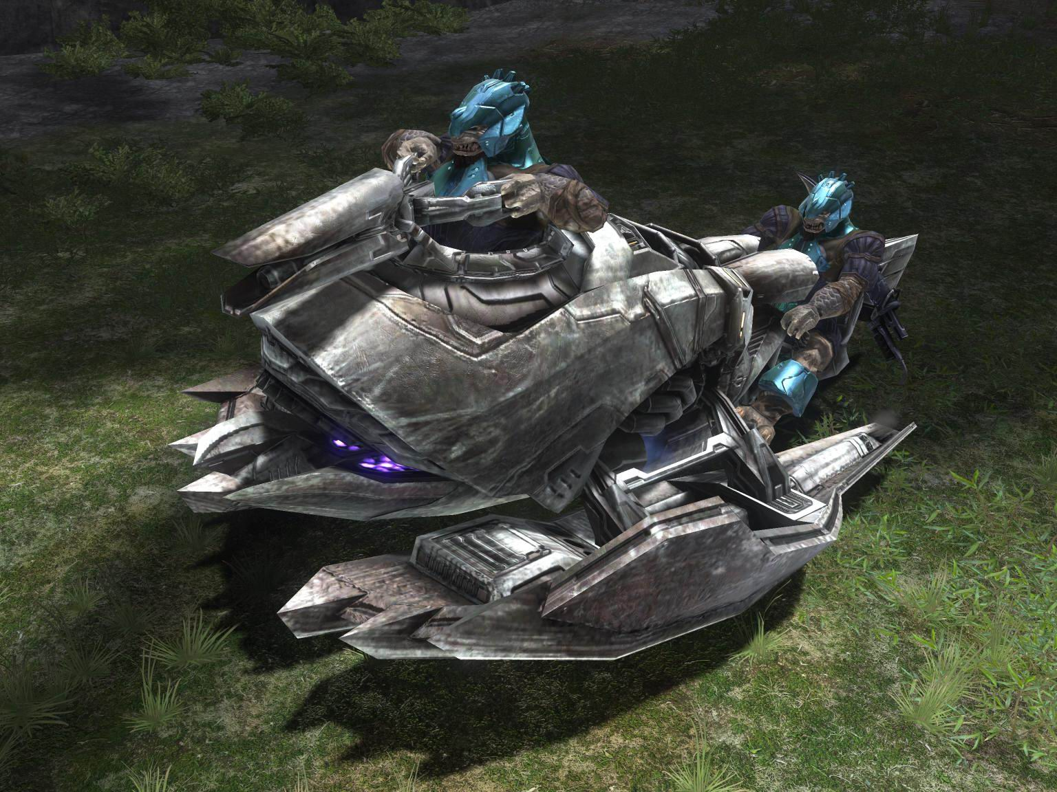 http://images.wikia.com/halo/images/c/c1/Brute_Prowler_2.jpg