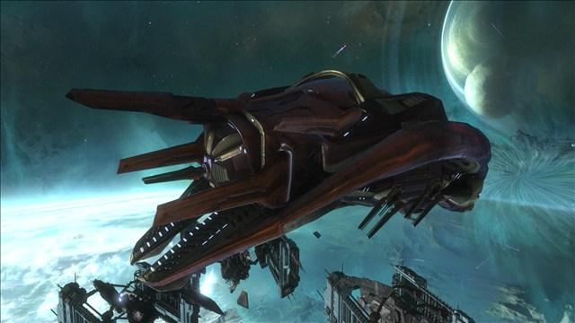 Halo Reach - Phantom Betrayal - YouTube  |Halo Reach Phantom