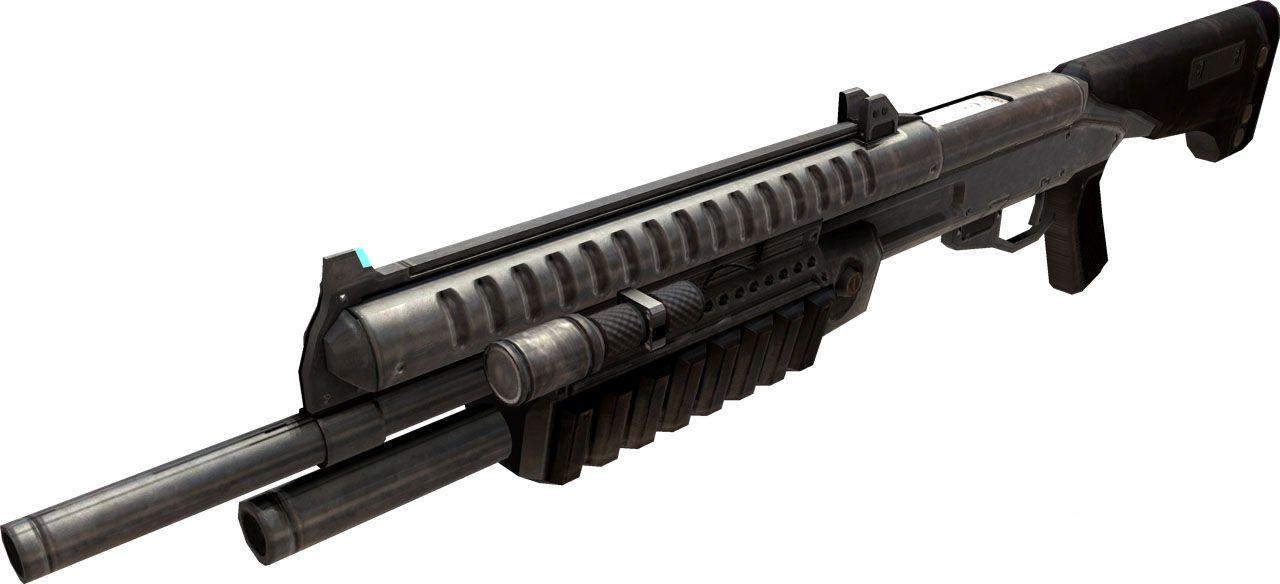 http://images.wikia.com/halo/images/e/e6/M90_Shotgun_(Torch_Side).jpg
