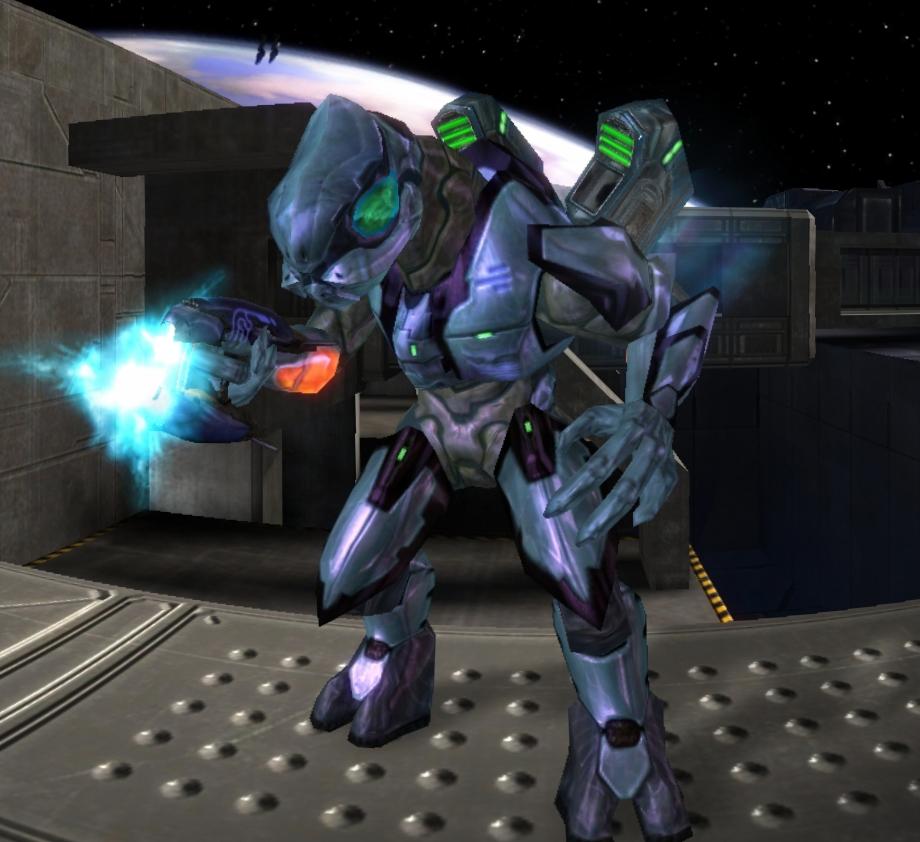 halo 2 arbiter. Halo Nation:Covenant of